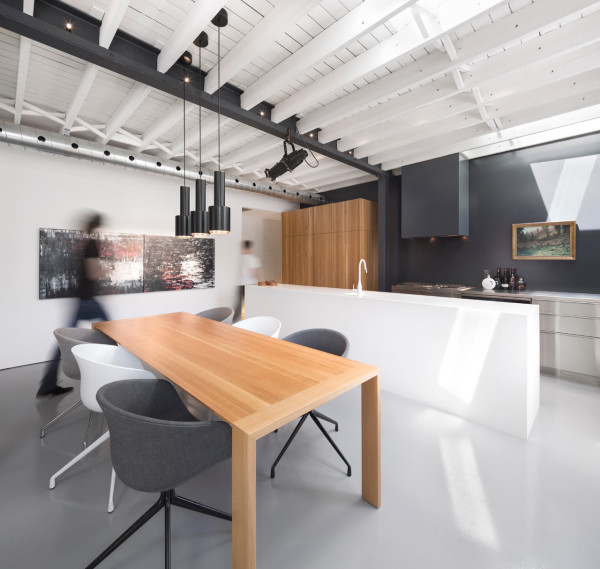 Le-205-House-Atelier-Moderno-3