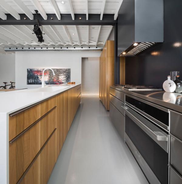 Le-205-House-Atelier-Moderno-4
