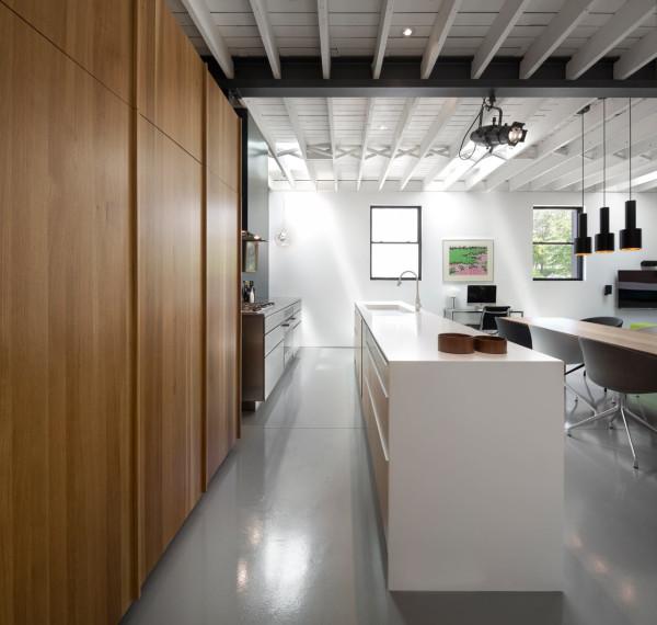 Le-205-House-Atelier-Moderno-5