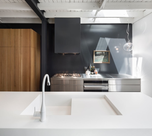 Le-205-House-Atelier-Moderno-6