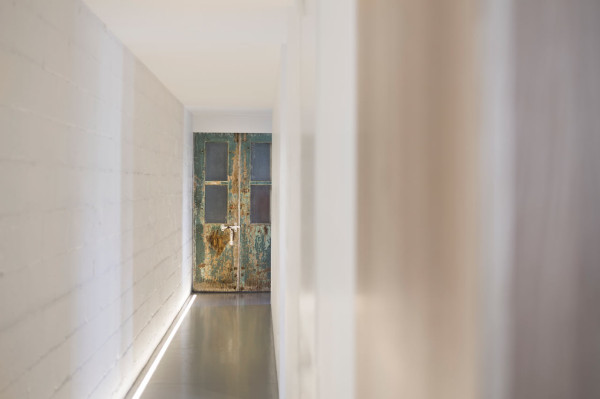 Le-205-House-Atelier-Moderno-9