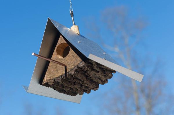 Log-Quarted-Birdhouse-Moger-Mehrhof-Architects-4