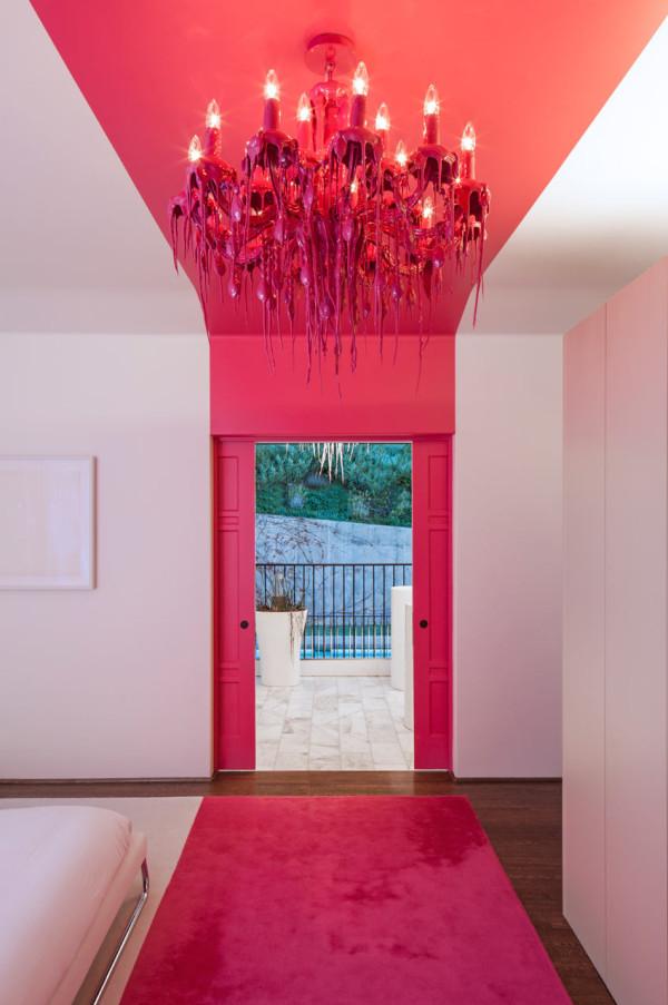 Los-Feliz-House-Ghislaine-Vinas-11
