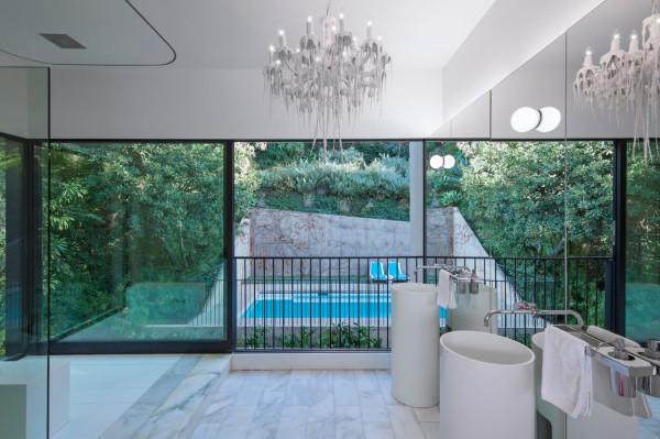 Los-Feliz-House-Ghislaine-Vinas-12