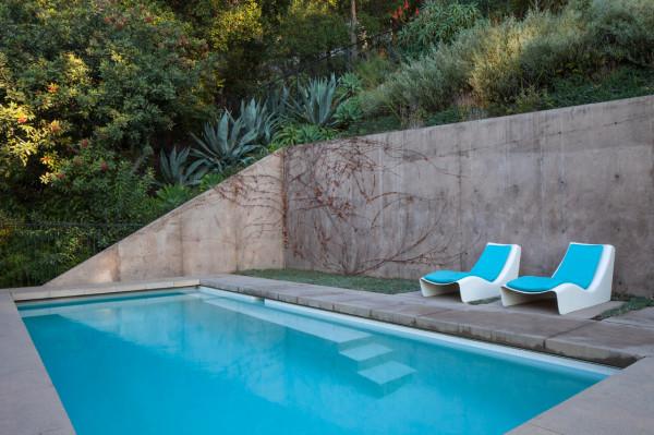 Los-Feliz-House-Ghislaine-Vinas-8a