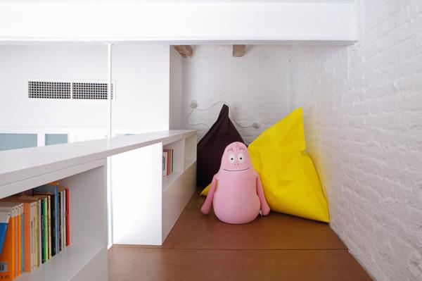 MIEL-Arquitectos-SALVA46-Apartment-10