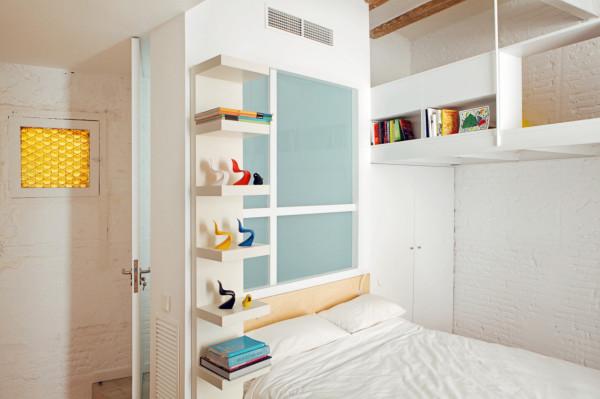 MIEL-Arquitectos-SALVA46-Apartment-11