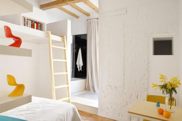 MIEL-Arquitectos-SALVA46-Apartment-12
