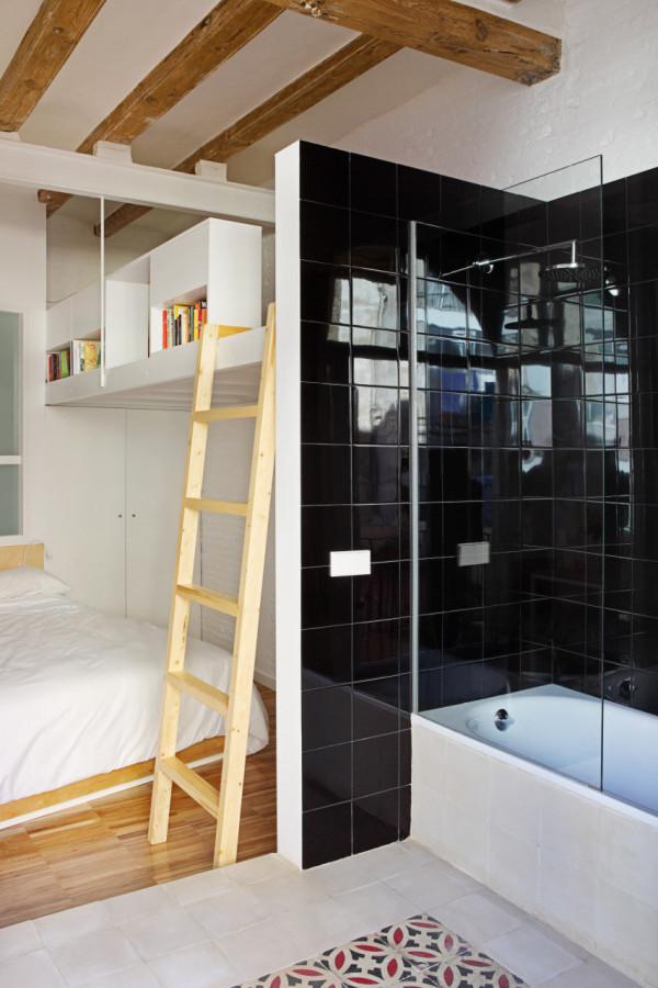 MIEL-Arquitectos-SALVA46-Apartment-13