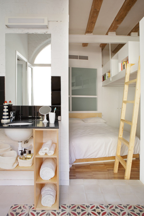 MIEL-Arquitectos-SALVA46-Apartment-14