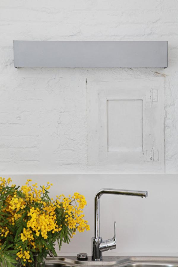 MIEL-Arquitectos-SALVA46-Apartment-15