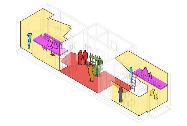 MIEL-Arquitectos-SALVA46-Apartment-17