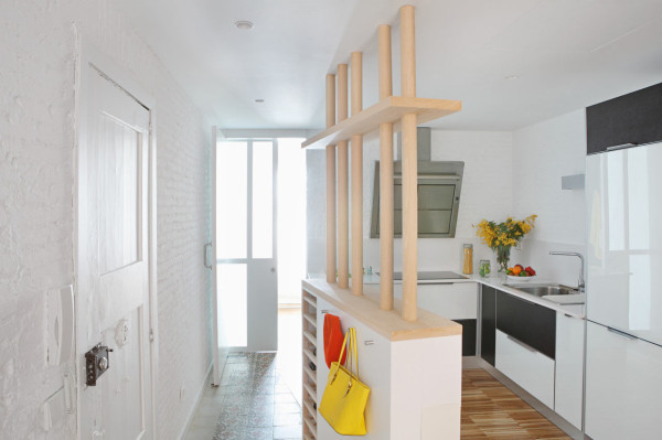 MIEL-Arquitectos-SALVA46-Apartment-2