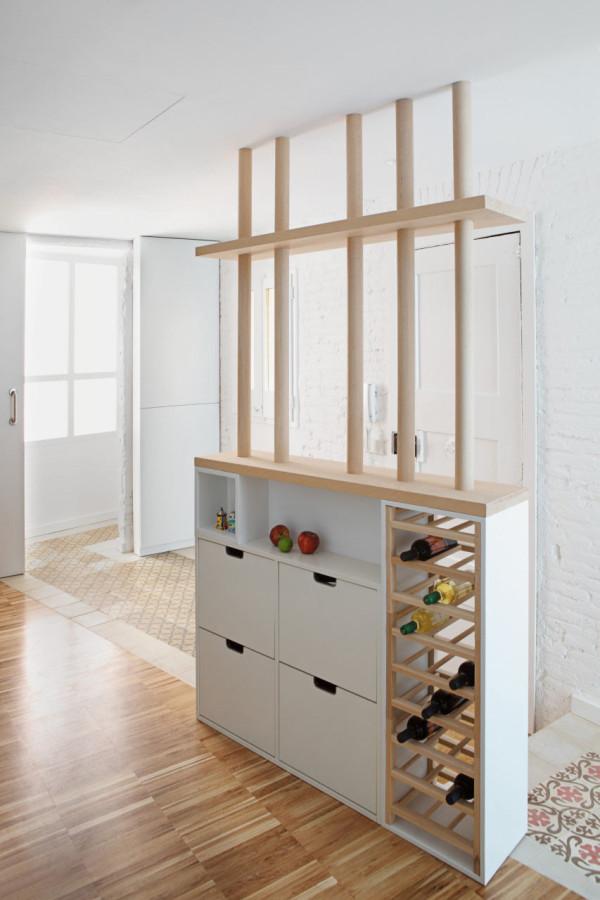 MIEL-Arquitectos-SALVA46-Apartment-3