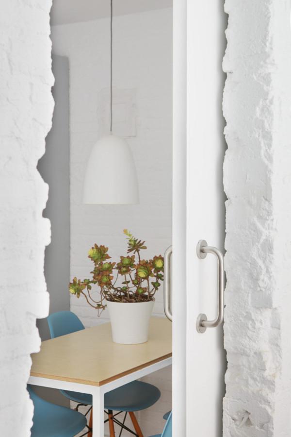 MIEL-Arquitectos-SALVA46-Apartment-5