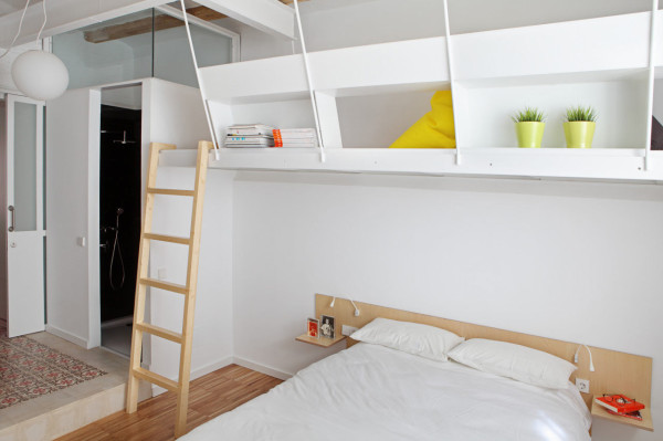 MIEL-Arquitectos-SALVA46-Apartment-6