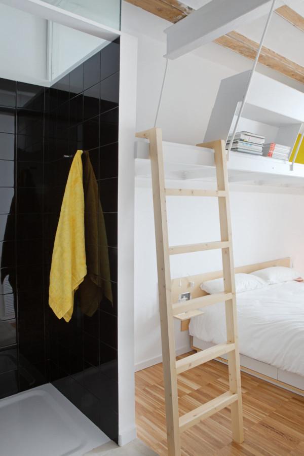 MIEL-Arquitectos-SALVA46-Apartment-7