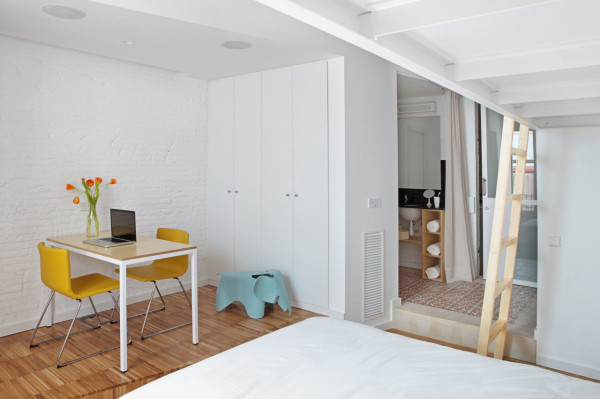 MIEL-Arquitectos-SALVA46-Apartment-8