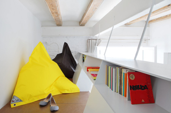 MIEL-Arquitectos-SALVA46-Apartment-9