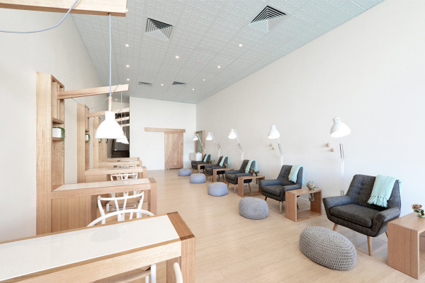 MissyLui Nail Salon Anne Sophie Poirier 2 Good Ideas