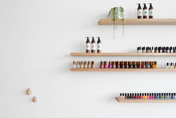 MissyLui-Nail-salon-Anne-Sophie-Poirier-6