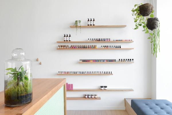MissyLui-Nail-salon-Anne-Sophie-Poirier-7