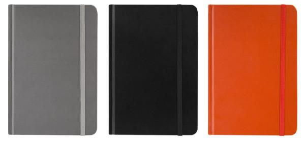 Mod_notebooks