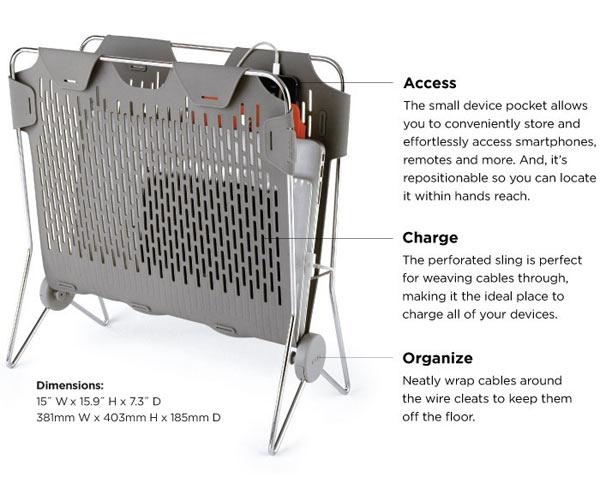 Modko-Tuck-Device-Rack-1a