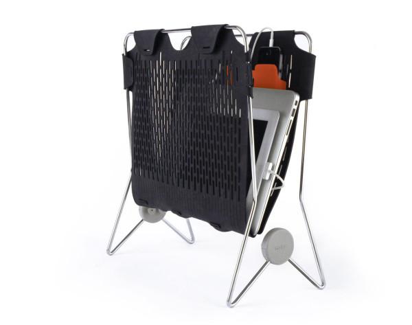 Modko-Tuck-Device-Rack-1b