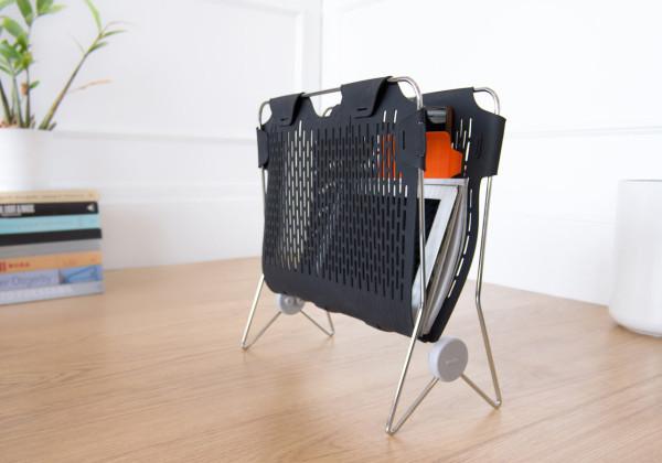 Modko-Tuck-Device-Rack-3