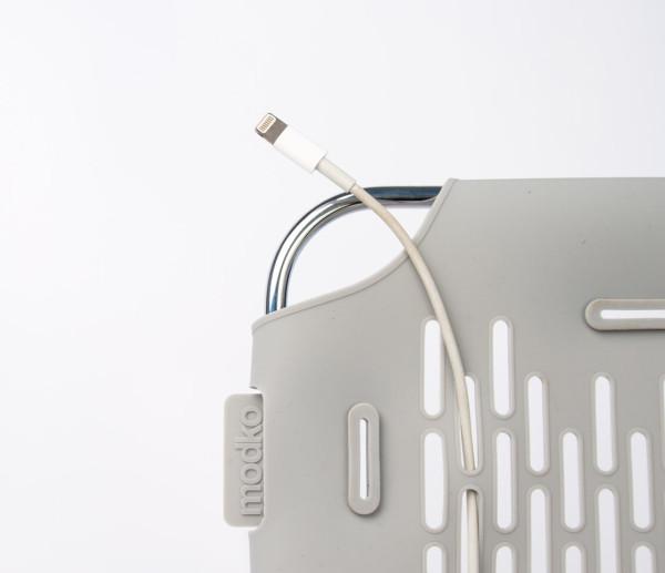 Modko-Tuck-Device-Rack-5