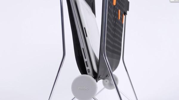 Modko-Tuck-Device-Rack-7