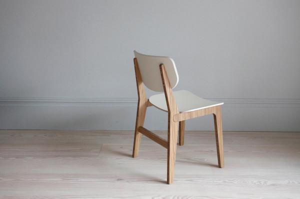 Neighbourhood-Chair-ByALEX-2
