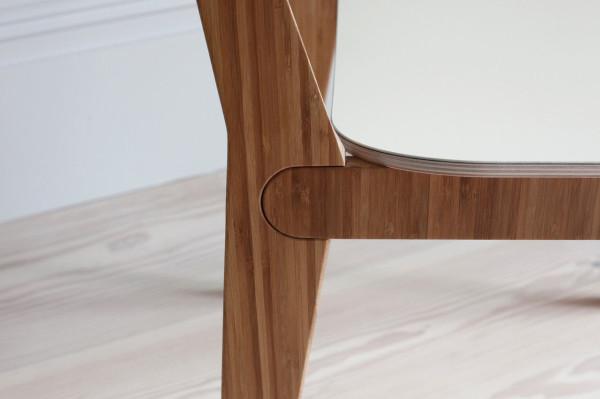 Neighbourhood-Chair-ByALEX-3