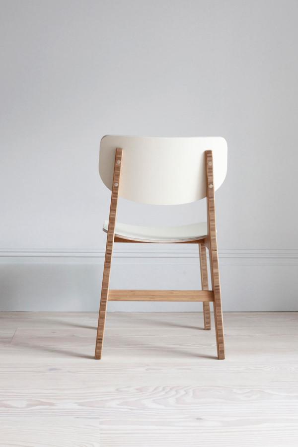 Neighbourhood-Chair-ByALEX-5