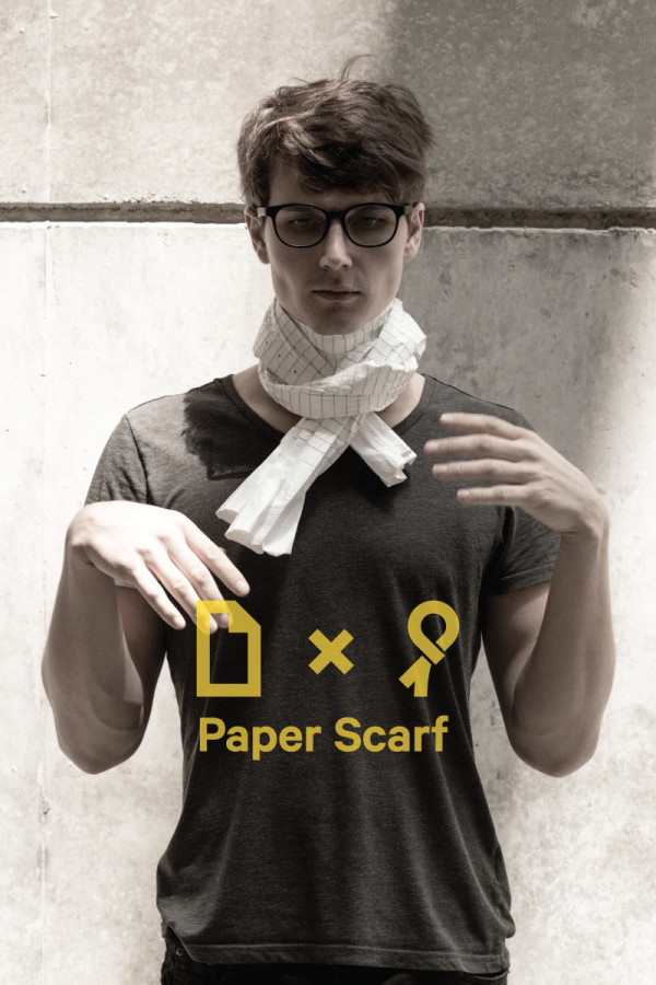 Paper-Scarf-Little-Factory-4