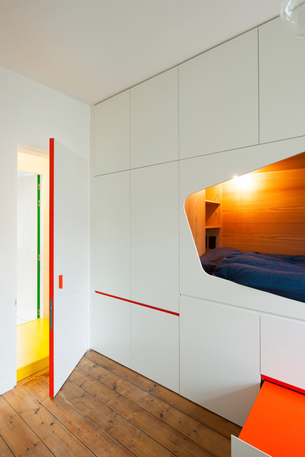 Project-Alpine-Chalet-bedroom-van-staeyen-2