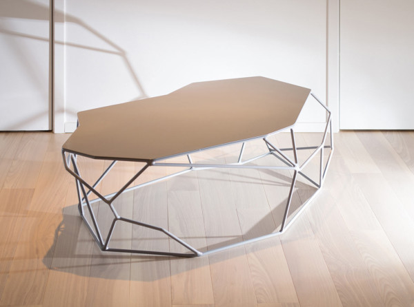 Rock-Metal-Tables-Antoine-Morris-6-Coffee-Tables