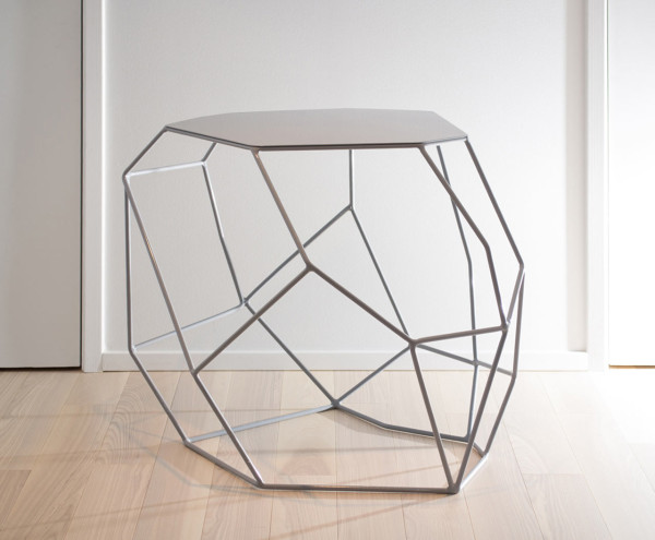 Rock-Metal-Tables-Antoine-Morris-7-Side-Table