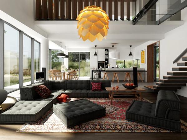 Roundup-LR-nap-sofa-2-Edgars-Zeimanis