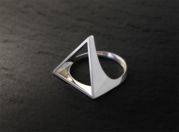 Silhouette-Rings-3D-OBJCTS-5