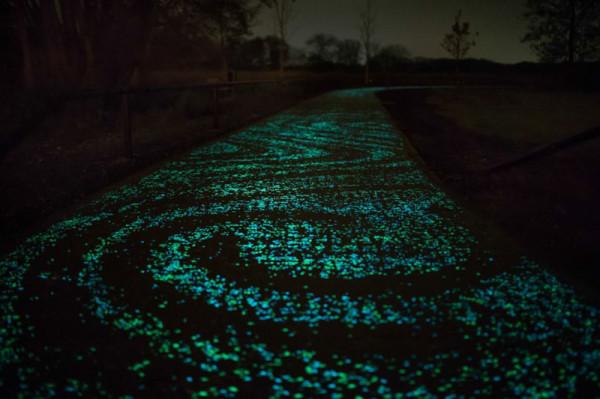 StudioRoosegaarde-Starry Night-3