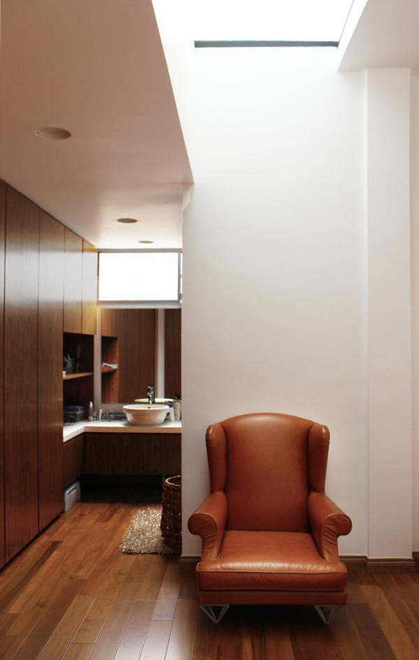 Terrace-House-Atelier-M-plus-A-11