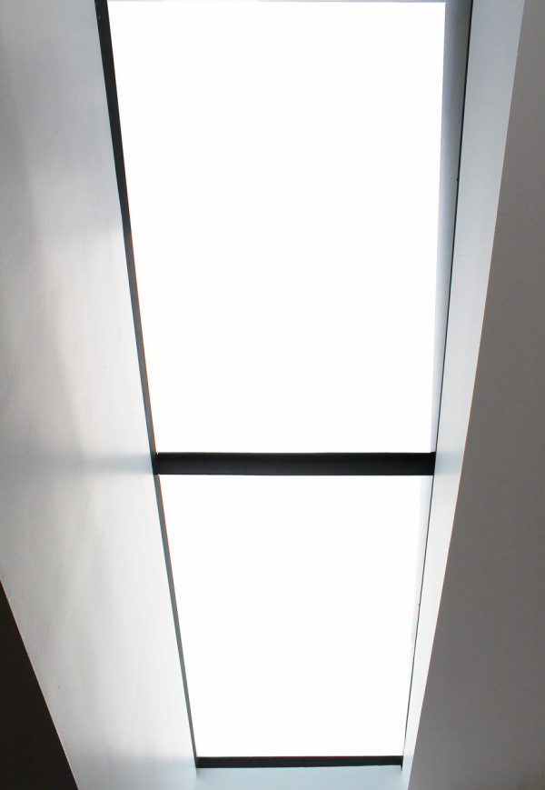 Terrace-House-Atelier-M-plus-A-12