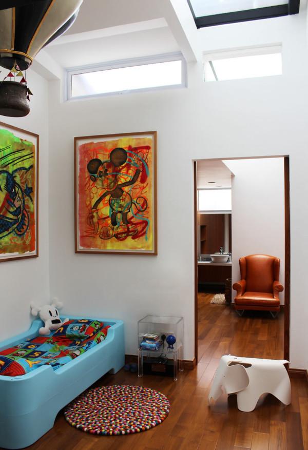 Terrace-House-Atelier-M-plus-A-13