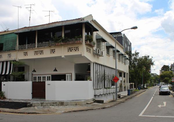 Terrace-House-Atelier-M-plus-A-15