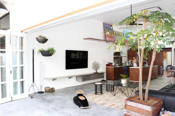 Terrace-House-Atelier-M-plus-A-4