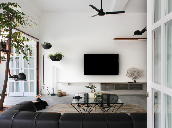 Terrace-House-Atelier-M-plus-A-5