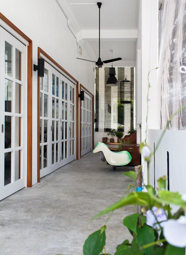 Terrace-House-Atelier-M-plus-A-7