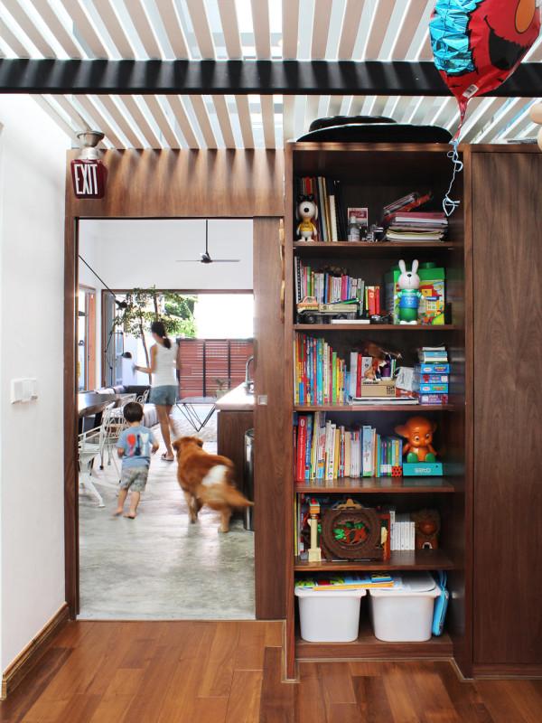 Terrace-House-Atelier-M-plus-A-8